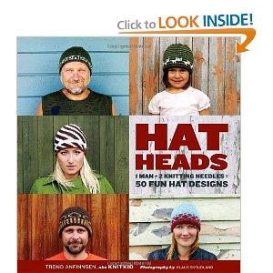 Hatheads