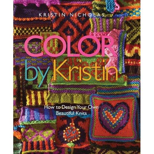 Color_Kristin